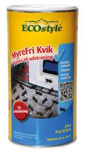 Billede af MYREFRI PULVER KTB 200 GR. FORESLÅET UDS. 99,95