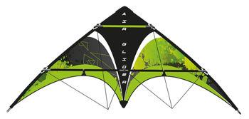 Billede af DRAGE SPORT AIR GLYDER  STR. 65 X 135 CM
